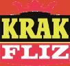 Krak-Fliz | Salon łazienek pod Krakowem
